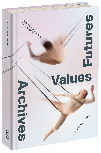 Archives Values Futures